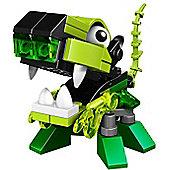 Lego Mixels GLURT 41519