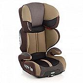 Jane Montecarlo R1 Isofix Car Seat (Desert)
