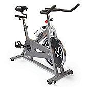 Spinner Sport Spin Bike