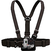 GoPro Chest Body Camera Mount