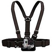 GoPro Chest Body Camera Mount