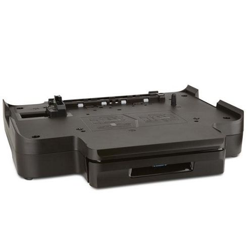 HP 250 Sheet Paper Tray for Officejet Pro 8600 e-All-in-One Printer