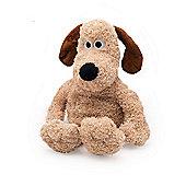 Intelex Heatable Gromit Microwavable Soft Toy