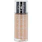 Revlon Colorstay 24 Hours / 24hrs Foundation Nude (200) Normal/Dry