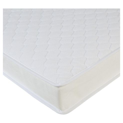 Mamas & Papas Perfect Balance Cot Mattress