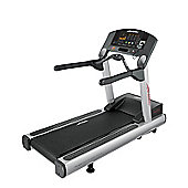 Life Fitness CST Club Series Treadmill