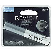 Revlon False Lash/Adhesive Remover 91250