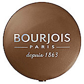 Bourjois Round Pot Eye- Marron Glace 2010
