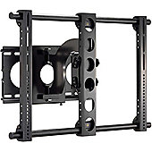 Sanus Cantilever TV Wall Mount MLF10-B1 For Up To 80 inch