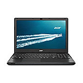 Acer TravelMate P256-M (15.6 inch) Notebook Core i3 (4010U) 1.7GHz 4GB 500GB