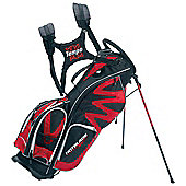 Hotblade Tempo Golf Stand Bag