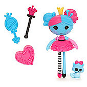 Mga Entertainment Mini Lala-Oopsie Princess Anise
