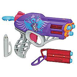 Nerf Gun Rebelle Messenger Blaster
