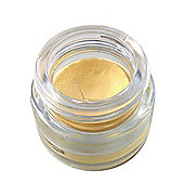Collection 2000 Lasting Colour Gel Eyeliner With Brush Included 4g-Gold