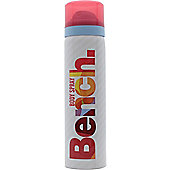 Bench For Her Body Spray 75ml
