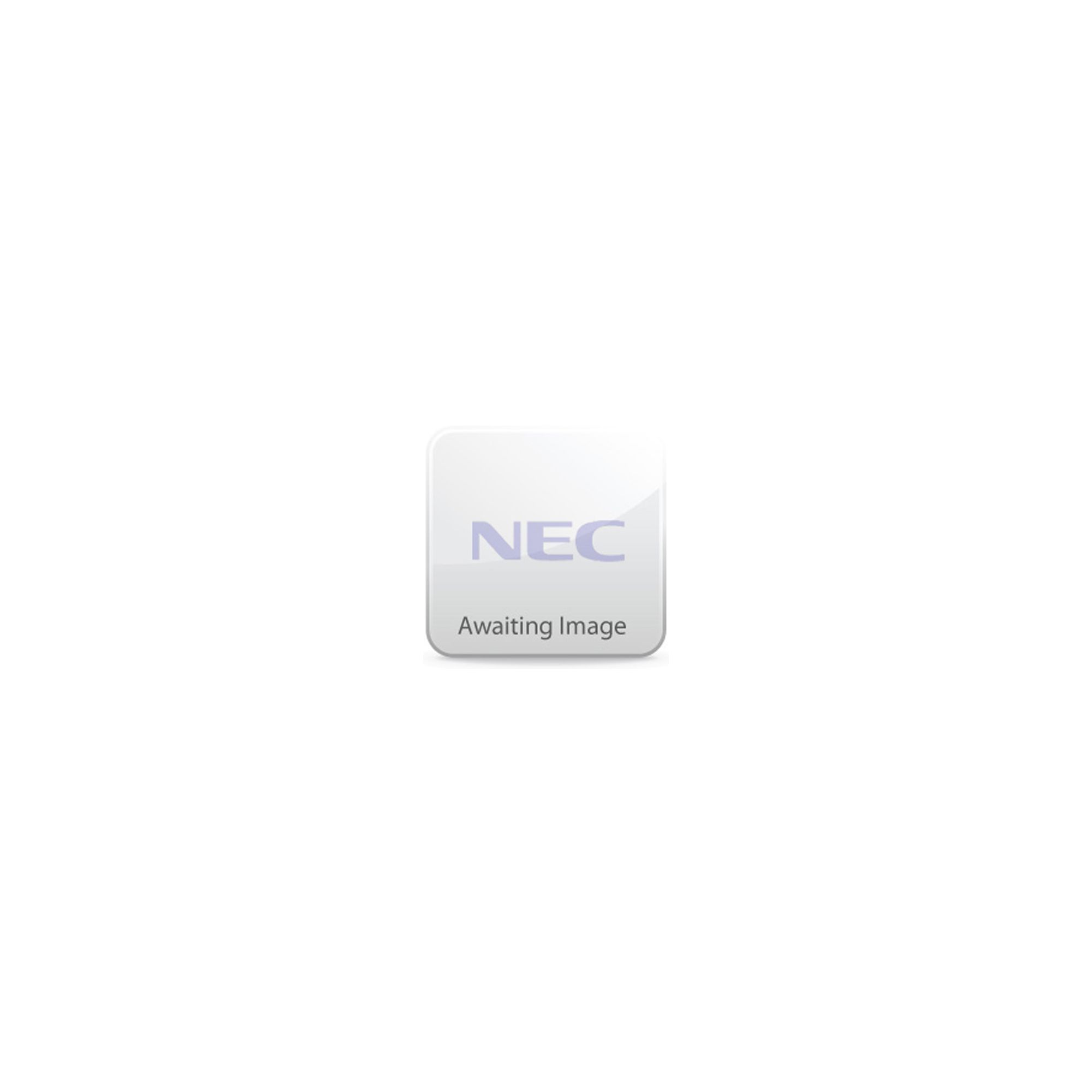 NEC Replacement Lamp for NP1150/NP2150/NP3150 and NP3151W Projectors at Tesco Direct
