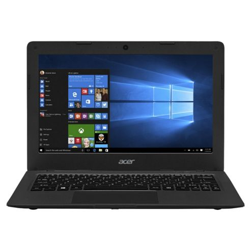 Buying a laptop, help?