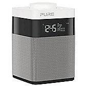 Pure Pop Midi DAB/FM Radio