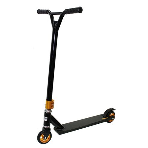 Torq Chaos 2-Wheel Scooter