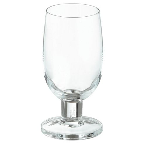 Jamie Oliver Water Glasses- Set of 4