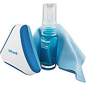 Trust Computer Products Trust Cleaning Kit For iPad And Touch Tablets
