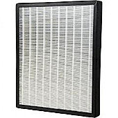 Heaven Fresh HF 380 Air Purifier Replacement HEPA/Carbon Filter