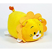 Bun Bun Small Soft Toy - Lee Lee
