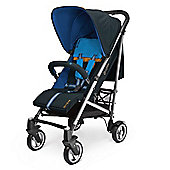 Cybex Callisto Stroller (Heavenly Blue)