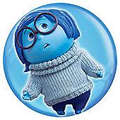 Disney Pixar Inside Large Figure Sadness