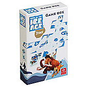 Ice Age 4 Game Set
