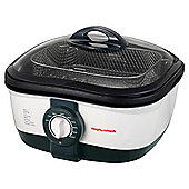 Morphy Richards 48615 Intellichef