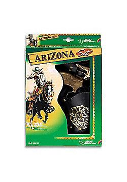 Arizona Cap Gun Set