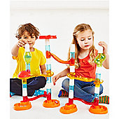 ELC Marble Madness Deluxe Marble Run