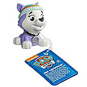 Paw Patrol Pup Squirters EVEREST