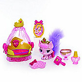 Palace Pets Beauty and Bliss Playset - Beauty
