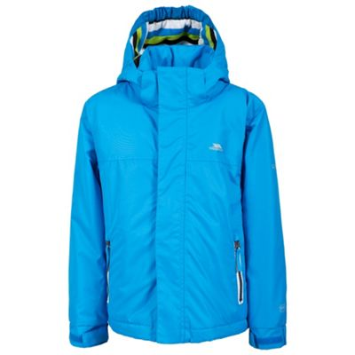 Boys Rain Jacket – Lightweight Waterproof Jacket for Boys with Hood,Best for Rain School Day,Hiking and Camping $ 29 99 Prime. out of 5 stars 2. Columbia. Boys' Glennaker Rain Jacket, Lilly of New York. Boy & Girl Rain Jackets, Hooded Raincoat, Pockets, Fun Prints $ 10 97 Prime. out of 5 stars The North Face. Boy's Zipline.