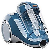 Vax Power VX Pet Cylinder Bagless Vacuum Cleaner