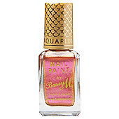 Barry M Aquarium Nail Paint Collection 4 Mediterranean 10Ml
