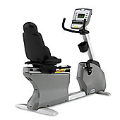 Matrix R3x Recumbent Exercise Bike