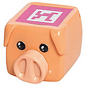 Cupets Gum the Pig