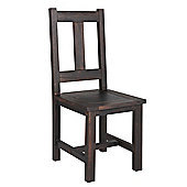 Home Essence Vintage Dining Chair