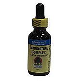 Natures Answer Immunotone Complex 30ml Liquid