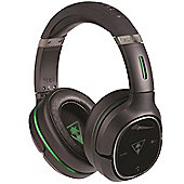 Turtle Beach Elite 800X Wireless Noise-Cancelling Surround Sound Headset for Xbox One