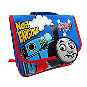 Thomas the Tank Engine 'Comic Satchel' Backpack