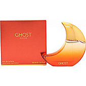 Ghost Eclipse Eau de Toilette (EDT) 50ml Spray For Women