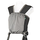 Close Caboo NCT Baby Carrier
