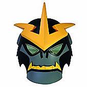 Ben 10 Omniverse Mask - Shocksquatch