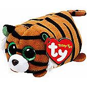 Teeny Tys Soft Toy - Tiggy