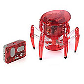 Hexbug Spider - Red