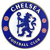 Chelsea FC Crest Mousemat